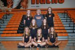 Congratulations Strasburg 8th Grade Volleyball on a Great Season – IVC North 8th Grade Tournament Runner Up