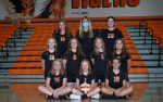 Congratulations Strasburg 7th Grade Volleyball on a great season – IVC North 7th Grade Tournament Champions