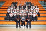Spring Sports Picture Day