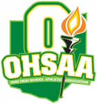 Sectional Softball Ticket Information – All tickets must be purchased online www.ohsaa.org/tickets – No cash sales at the gate