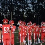 Everything clicks for Burlingame in win over Watsonville