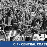Central Coast presale football tickets available