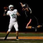 CCS football playoffs: Five things we learned from seeding meeting