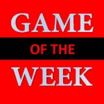 ADAC GAME OF THE WEEK