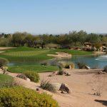 Boys Golf Parent Meeting – Monday the 18th