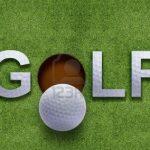 Dux Varsity Golf Defeat Wolves – 4.22.13