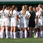 Dux Fall to Holland Christian