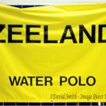 Zeeland West High School Water Polo Varsity Boys beats Grandville High School 6-4
