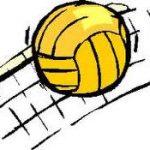 Freshman Volleyball Tourney Info