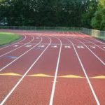 Zeeland Middle School Track Meet vs Reeths Puffer Moved to Wednesday at 4pm