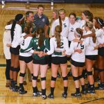 Zeeland West takes 2nd place at Zeeland Invite