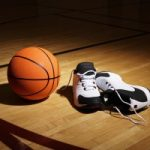 Girls Basketball – FinalForm Required