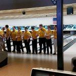 Congratulations Zeeland Bowling!