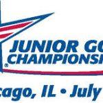 Bowling Junior Gold National Finals