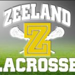 Zeeland LAX;  Hungry Howies Fundraiser and Indoor Signup Opportunity