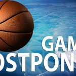 Thursday's (Hamilton only) Freshman/JV Basketball Postponed