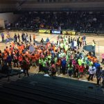 Varsity Basketball vs. Hamilton Games on Video