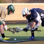 Boys Lacrosse:  Annual Pre-Season Team Meeting