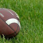 Creekside DUX 7th Grade Football Drops a Close One to Fruitport 10/12/17
