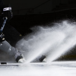 J/Z Hockey Beats Northview – 2/17/18