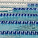 Creekside DUX/Cityside CHIX Girls Swim Conference Meet Results-12/9/17