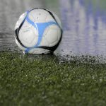 Creekside Soccer Canceled Today 5/2/17