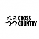 Creekside Cross Country Practice Location Change