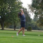 Phloy Wongvilart earns Top-30 in MHSAA Division II State Golf Final