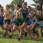 Creekside DUX Cross Country DUX Dash Recap – 9/23/17