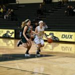 Photos from JV Girls Basketball vs. Reeths-Puffer 12/8/17