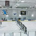 Hockey Update 12/21/17