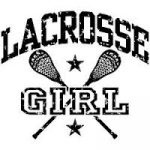 Girls Lacrosse Meeting