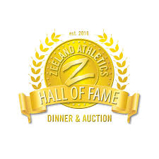 Werley's Words:  1/31/18 – Hall of Fame/ZABC Auction Event Details