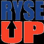 Ryse Up Documentary