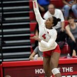 Kami Miner named to USAV Girls Youth National Training Team