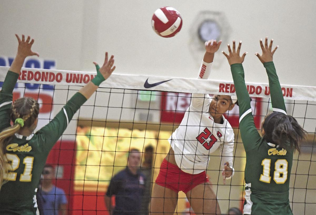 Girls Volleyball Power Classic Tournament Schedule – CLICK HERE