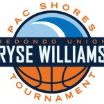 2018 Ryse Williams Pac Shores Tournament Schedule Released