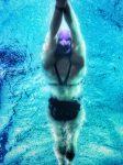 Swim Team Tryouts 2020