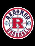 RUHS Baseball Tryouts 2020-2021