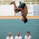 Trib HSSN- Derry swimmers, divers get ready for WCCA Championships