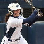 Alumni Spotlight: Derry Area Alum, Chelsea Bisi Making an Impact for Penn State Softball