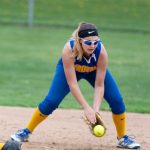 WPIAL AAA Playoff: Derry Girls Softball vs. Beaver Area