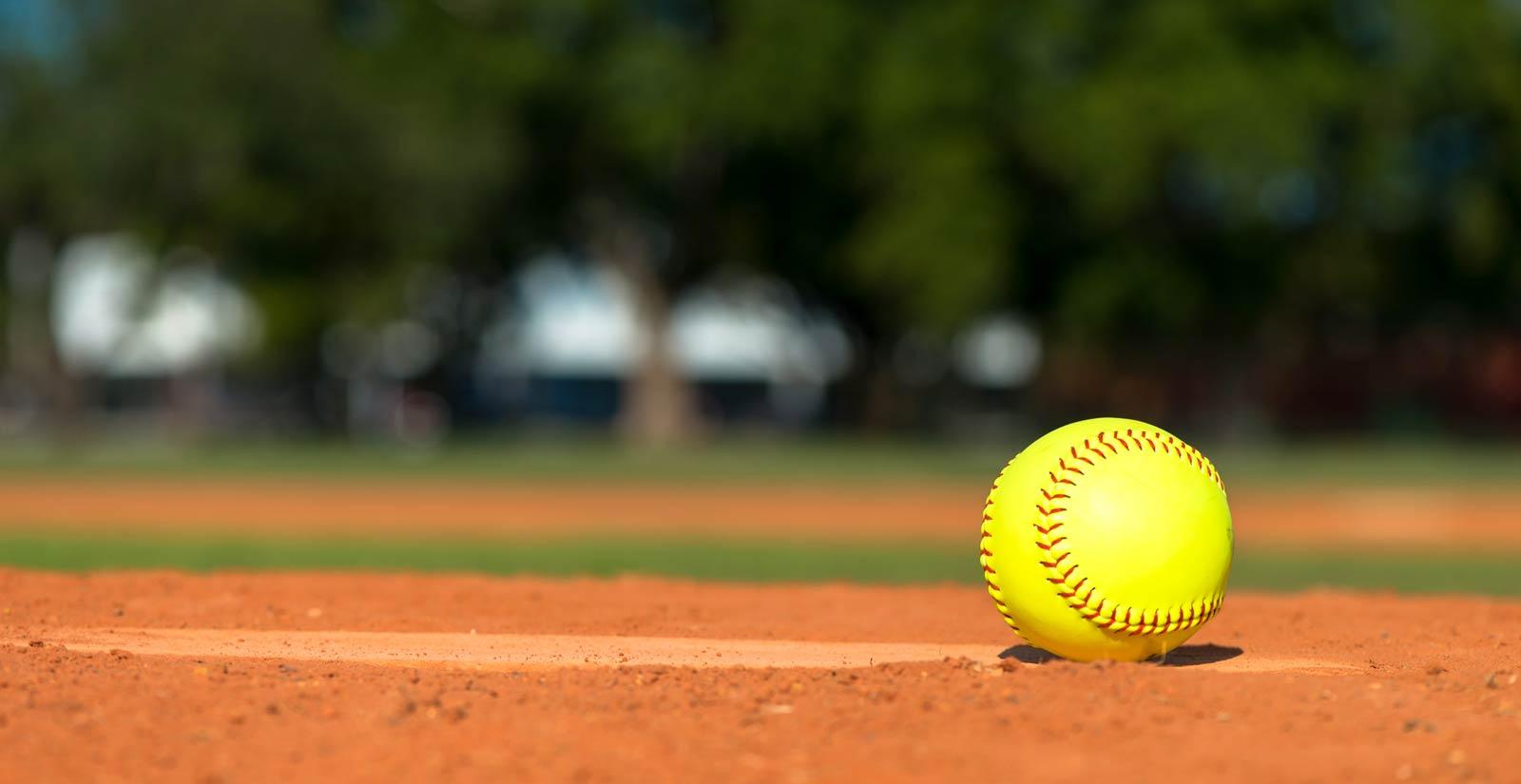Coaching Vacancy: Girls Varsity Softball