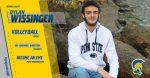 Senior Salute: Dylan Wissinger