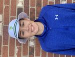 DA's Hunter Jurica Advances in WPIAL Section 2 AA Individual Qualifier
