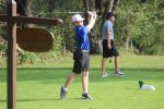 On the Road to the WPIAL Golf Championships: Nick Thomas
