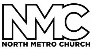 North Metro Church
