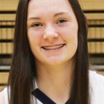 Lauren Walker is MDJ's Athlete of the Week!