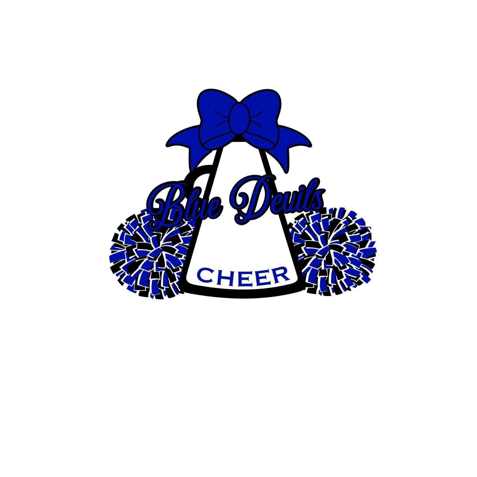 2019-20 MHS Cheer Results