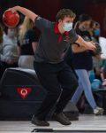 Bowling 2020-21